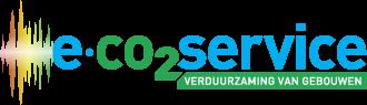 Eco2service